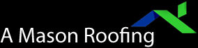 A Mason Roofing, specialist roofing in North Devon, Braunton, Croyde, Woolacombe, Barnstaple